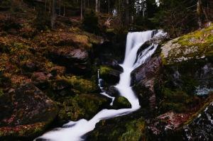 rio en alemania