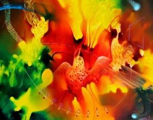 cuadros-oleo-abstractos-modernos----