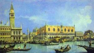 paisajes-pinturas-famosas-oleo-lienzo2