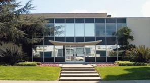 Instituto de Investigación Científica Dr. Rath en California